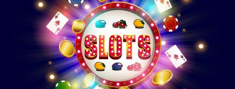 Situs Jackpot Slot Online Paling Besar