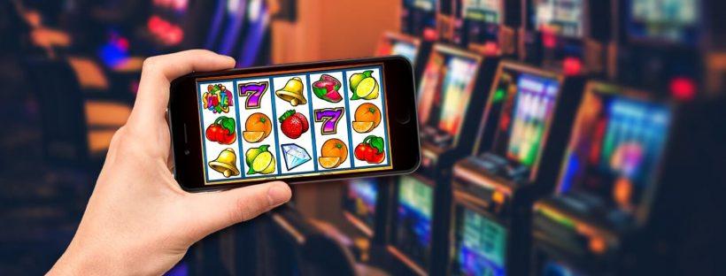 Faktor Kemenangan Bermain Judi Slot Online