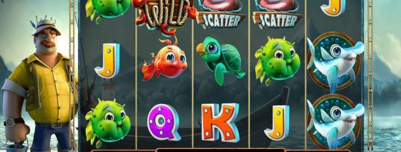 Istilah Penting Permainan Slot Online